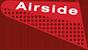 Airside