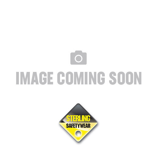 Sterling Steel Waterproof SS812SM