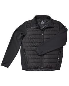 ATS Hybrid Jacket