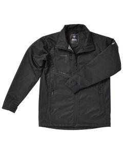 ATS Soft Shell Jacket
