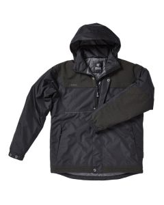 ATS Waterproof Padded Jacket