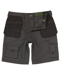 Apache Holster Pocket Short