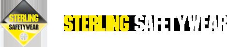 Sterling Safetywear